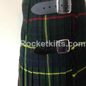 hunting stewart kilt,ancient hunting stewart tartan,modern robertson tartan,hunting stewart tartan ribbon,hunting stewart tartan fabric,kilt sale, kilt buy, kilt for sale