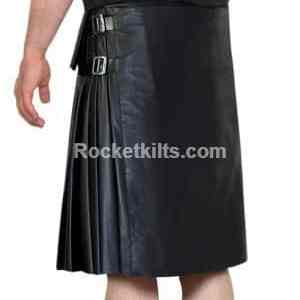 leather kilt men's,leather kilt mens, leather kilt, black leatehr kilt, mens leather gladiator kilt,leather utility kilt,leather blacksmith kilt