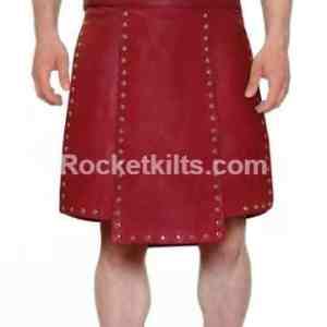 mens gladiator kilt,men's galdiator kilt,gladiator kilt, leather gladiator kilt, leather kilt, warrior kilt,kilt for sale, kilt buy, great kilt