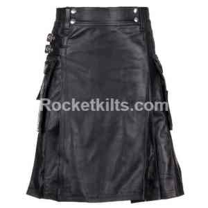 mens leather kilts uk,mens leather kilts sale,mens leather gladiator kilt,leather utility kilt,leather utility kilts,leather kilt,kilt for sale, great kilt