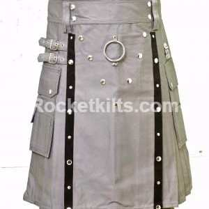 fashion kilt,kilt fashion trend,modern kilt fashion,modern kilts for sale,mens kilts for sale cheap,contemporary kilt