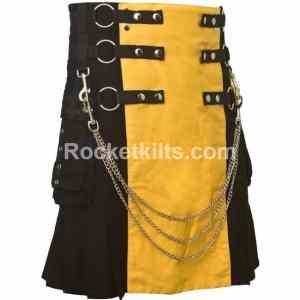 hybrid kilt,hybrid kilts, fashion kilt, utility kilt, mens utility kilt, utility kilts uk, utility kilts for men