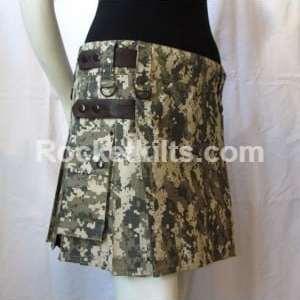 digital camo kilt,camouflage kilts for sale,camo utility kilt,multicam kilt,tactical kilt, camo kilt, camo kilts, kilt for sale, great kilt, camouflage kilt