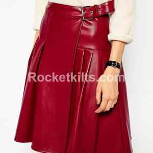 womens leather kilt,Women's Leather Kilt,leather kilt pattern,leather kilt,leather kilts, kilt for sale, kilt buy, great kilt