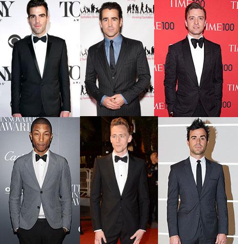 top-ten-hombres-mejor-vestidos-2013