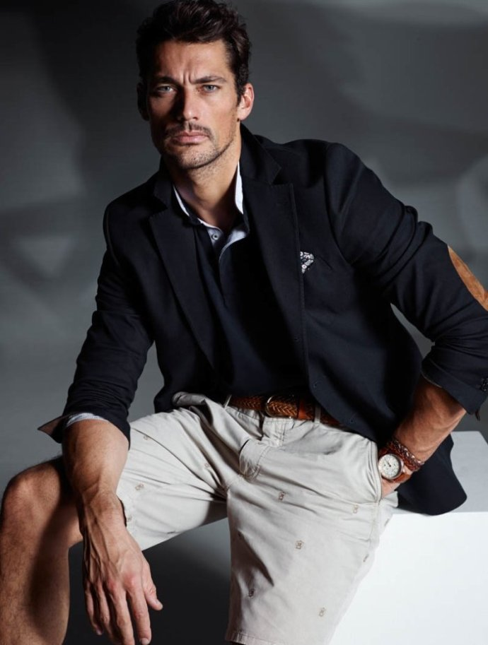 700x926xdavid-gandy-massimo-dutti-equestrian-photos-004.jpg.pagespeed.ic.WTBoRr3ux4