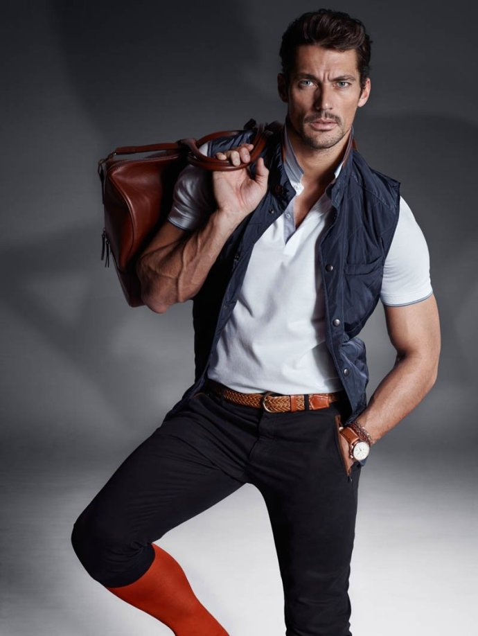 800x1065xdavid-gandy-massimo-dutti-equestrian-photos-001.jpg.pagespeed.ic.HHX3U0eczv