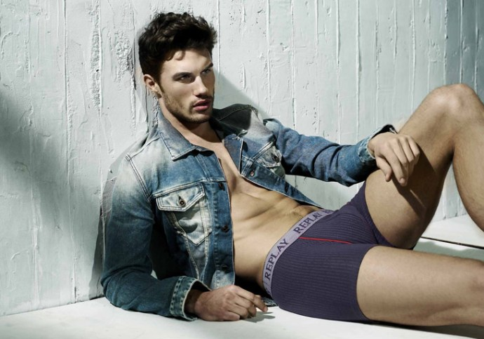 Jabel-Balbuena-Replay-Underwear-05