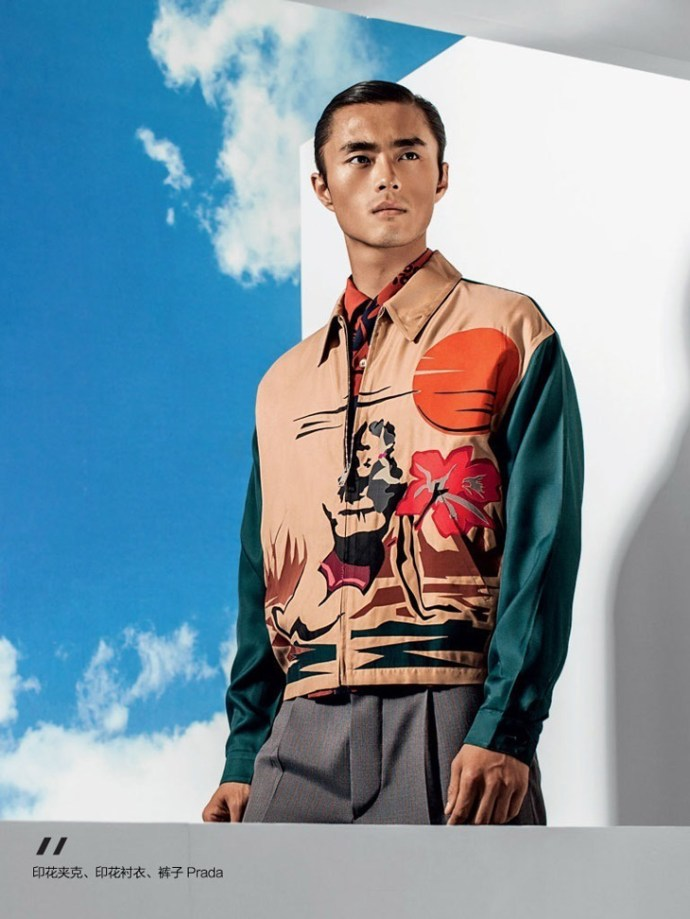Zhao-Lei-Bazaar-Men-Style-China-10