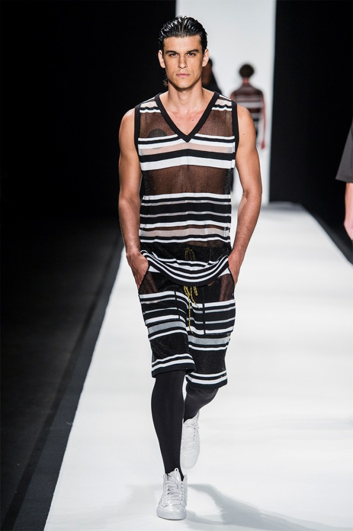 rgroove-ss15_10