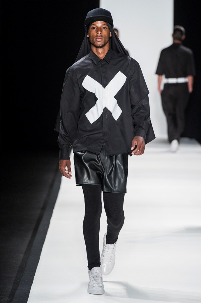 rgroove-ss15_11
