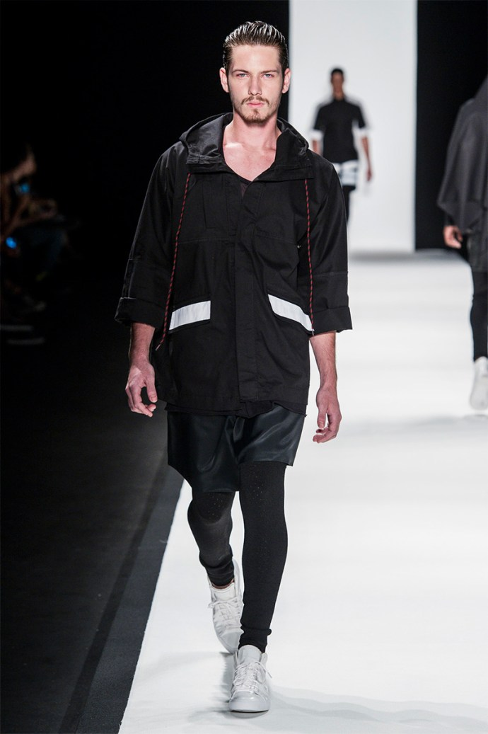 rgroove-ss15_12