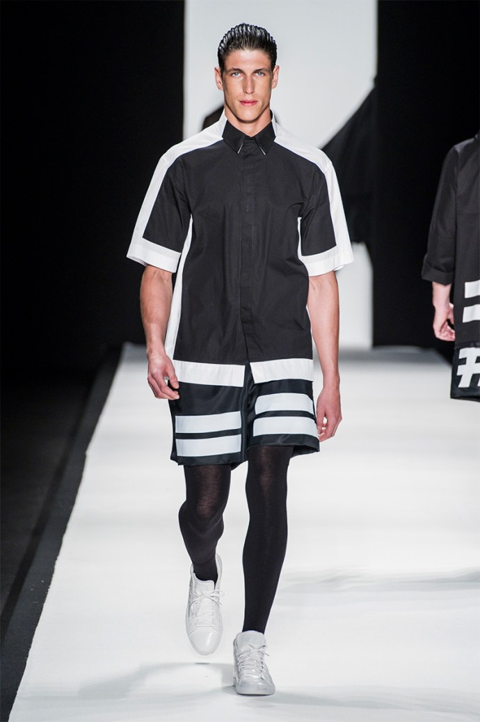 rgroove-ss15_13