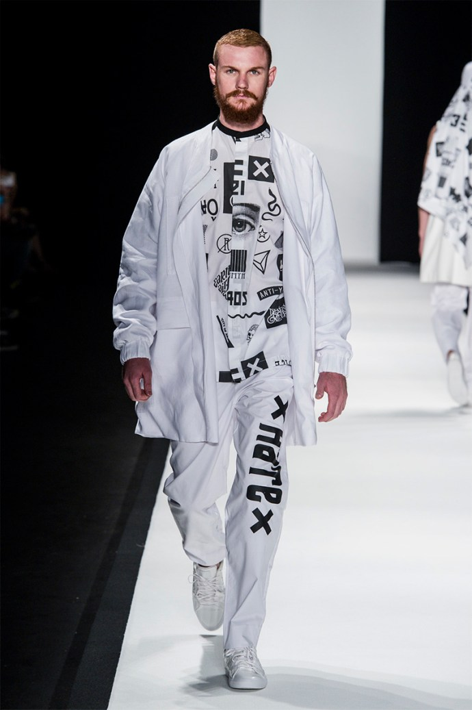 rgroove-ss15_2
