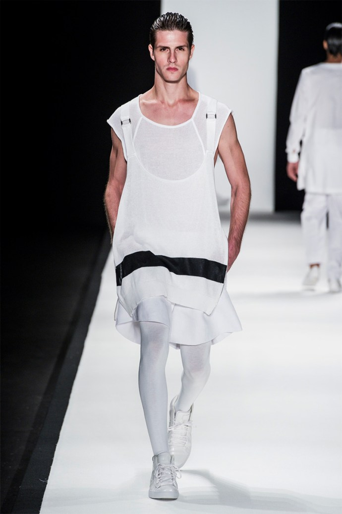 rgroove-ss15_4