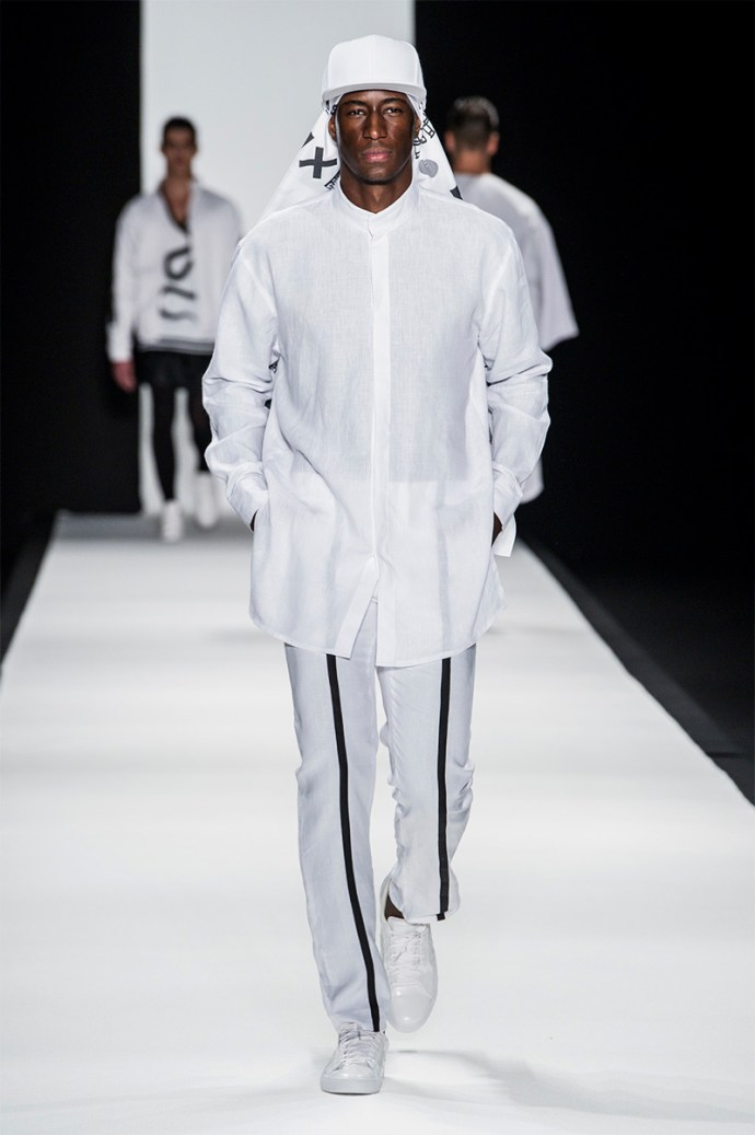 rgroove-ss15_6