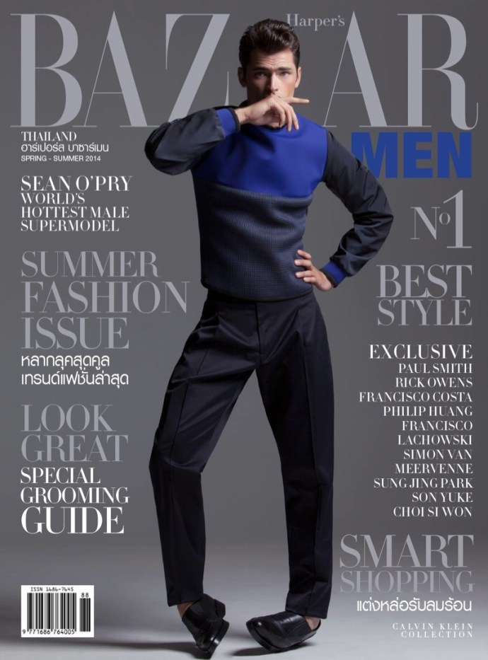 sean-opry-photos-001.jpg.pagespeed.ce.etQCxq_F6Y