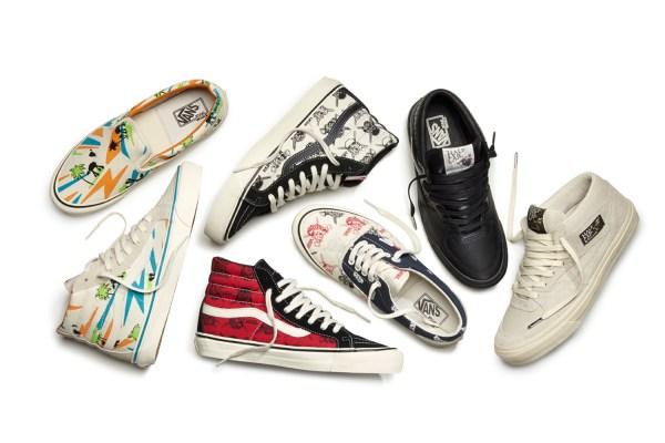 Vault-by-Vans-x-Star-Wars-Footwear-Collection