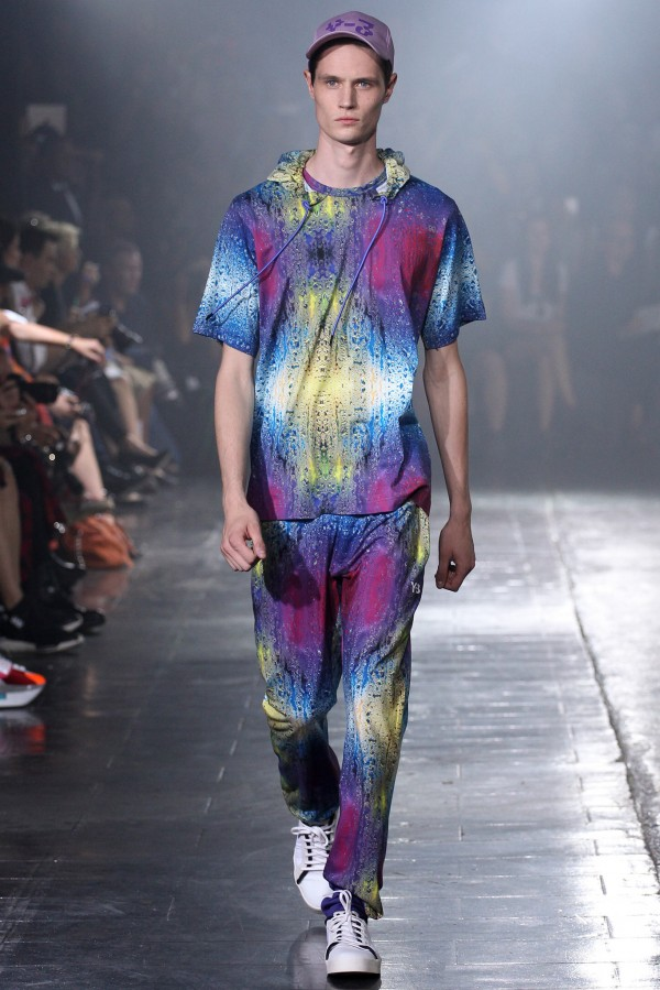 Y-3-Most-Wearable-Spring-Summer-2014-Fashion-Trends-7-600x899