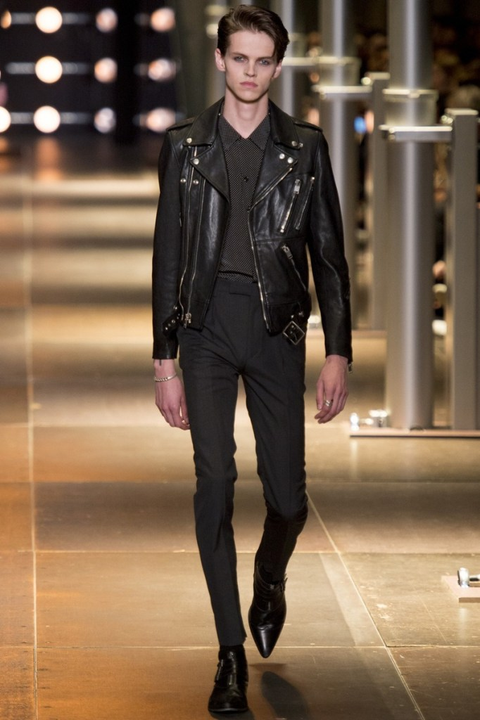 saint-laurent-spring-summer-2014-collection-0010