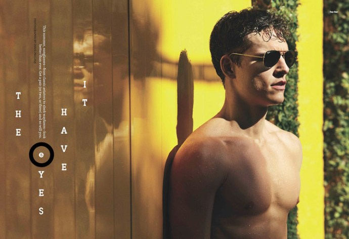 Alex-Cunha-Details-Doug-Inglish-01
