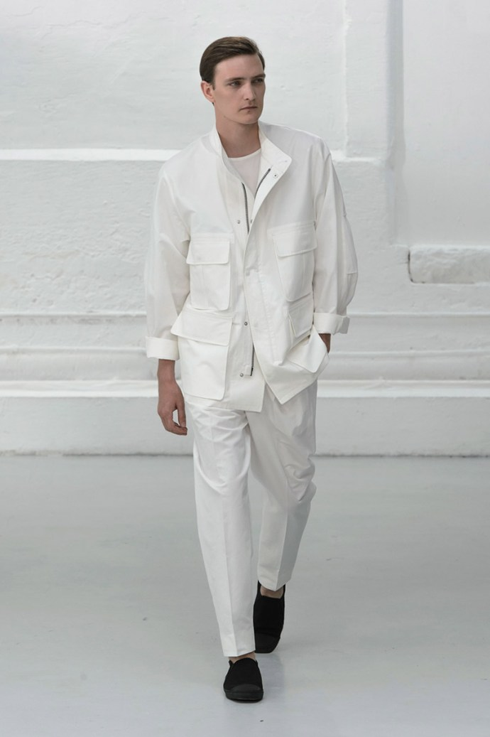christophe-lemaire-ss15_1