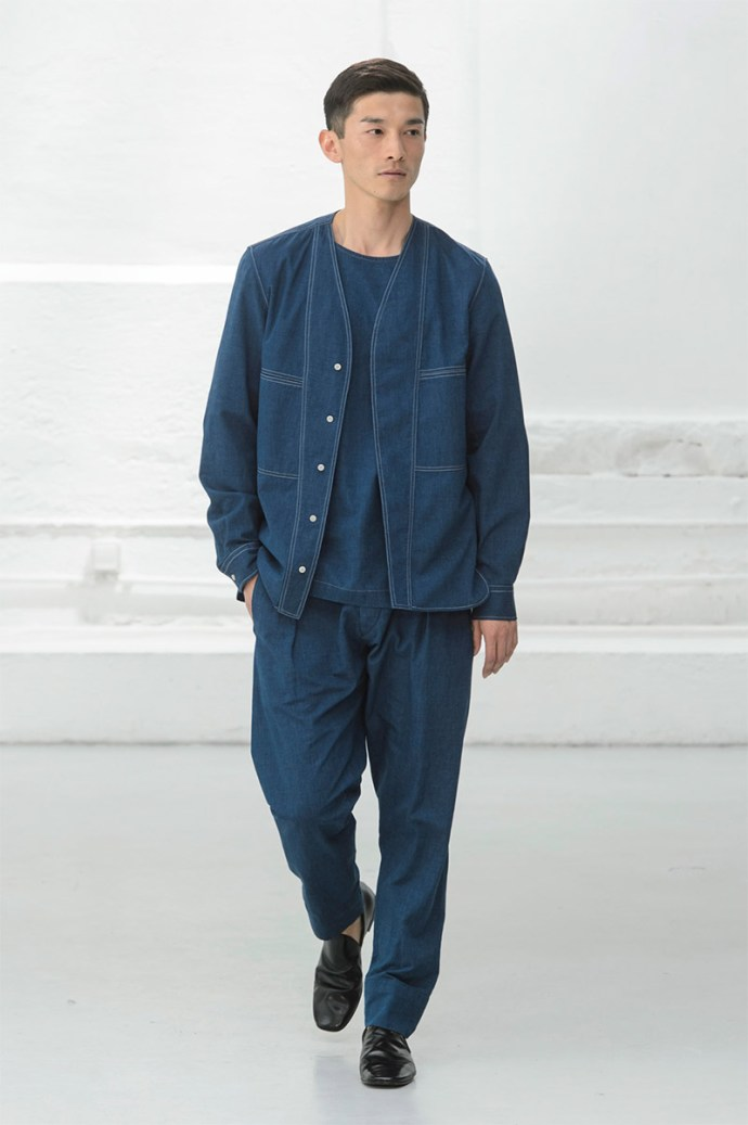 christophe-lemaire-ss15_11