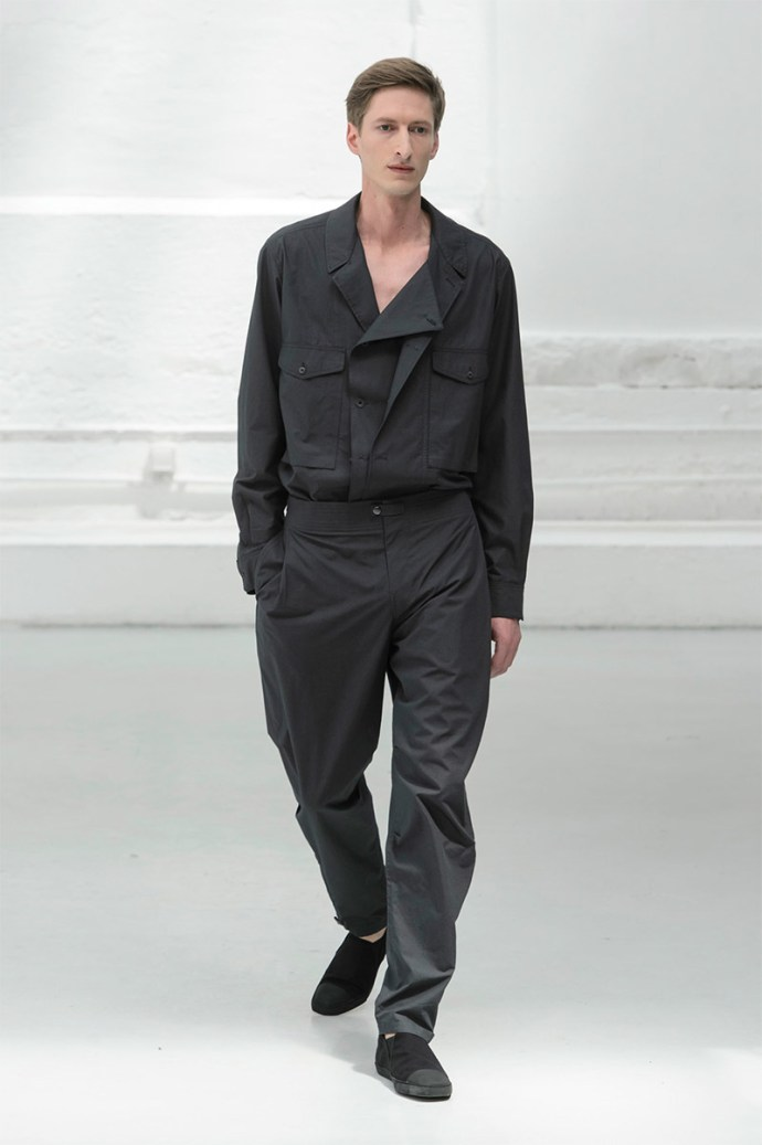 christophe-lemaire-ss15_12