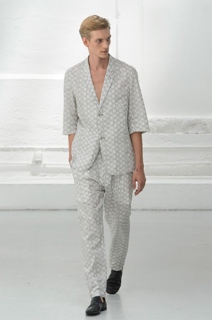 christophe-lemaire-ss15_17