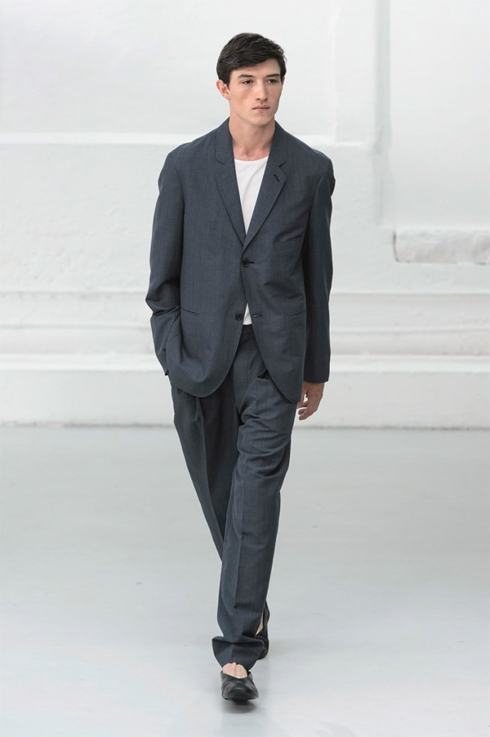 christophe-lemaire-ss15_22