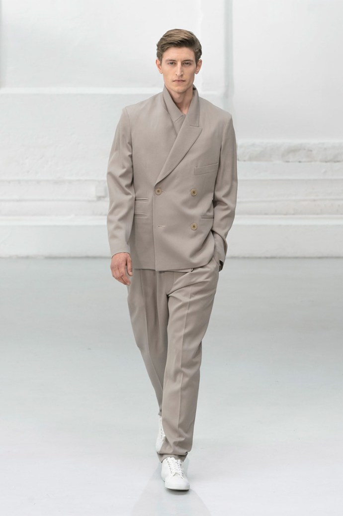 christophe-lemaire-ss15_25