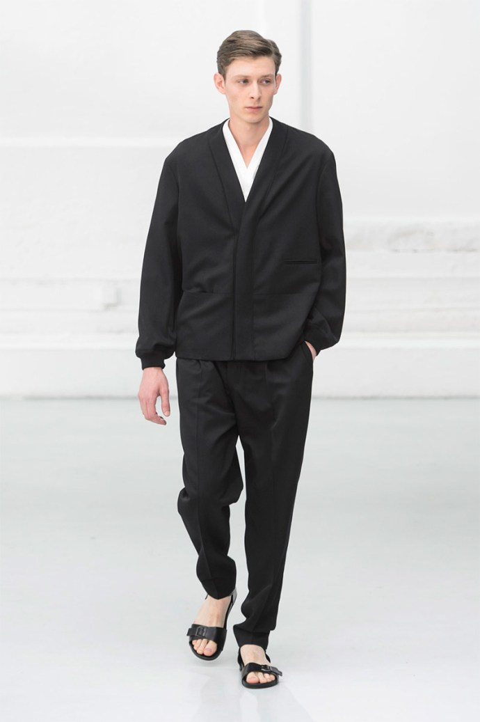 christophe-lemaire-ss15_27