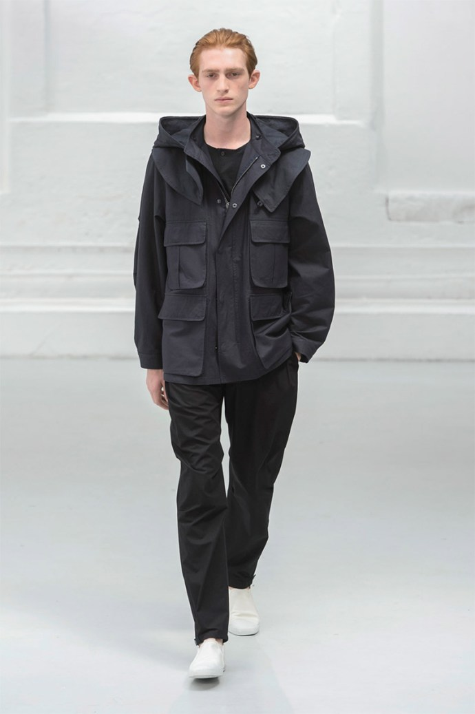christophe-lemaire-ss15_4