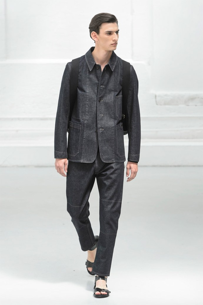 christophe-lemaire-ss15_9