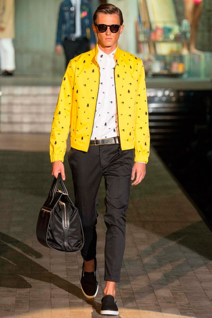 dsquared2-ss15_1 (1)