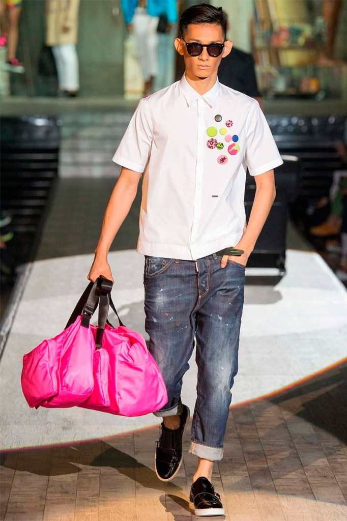 dsquared2-ss15_4