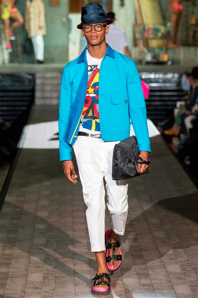 dsquared2-ss15_5