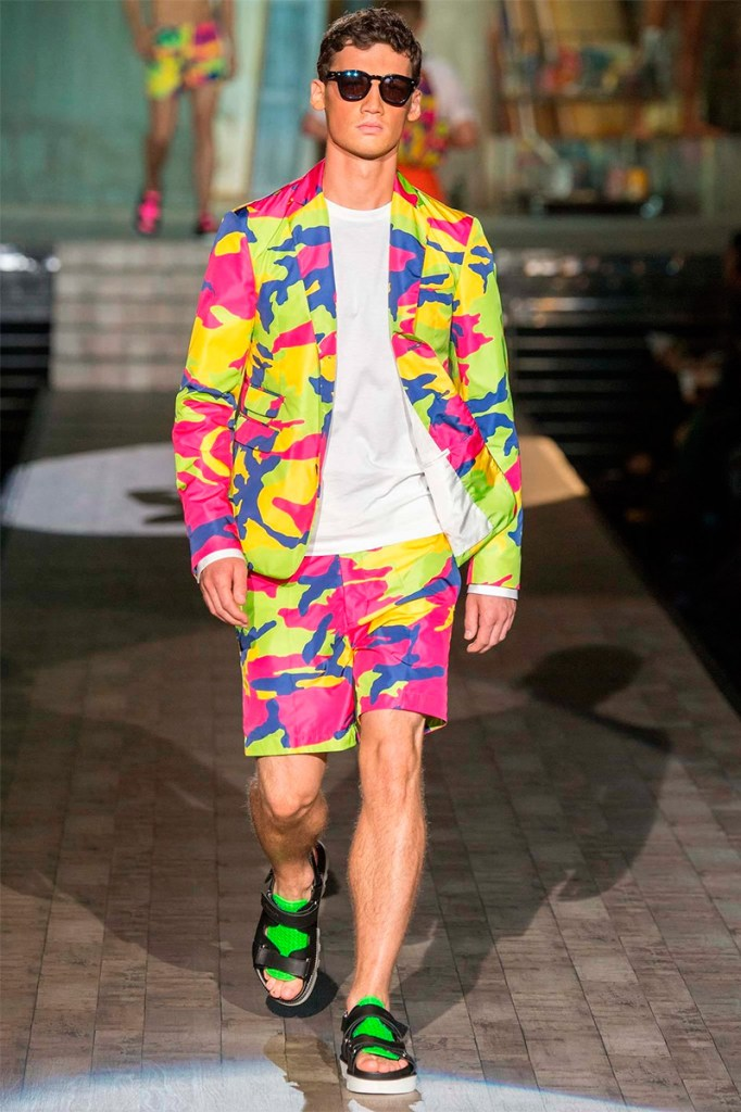 dsquared2-ss15_fy15