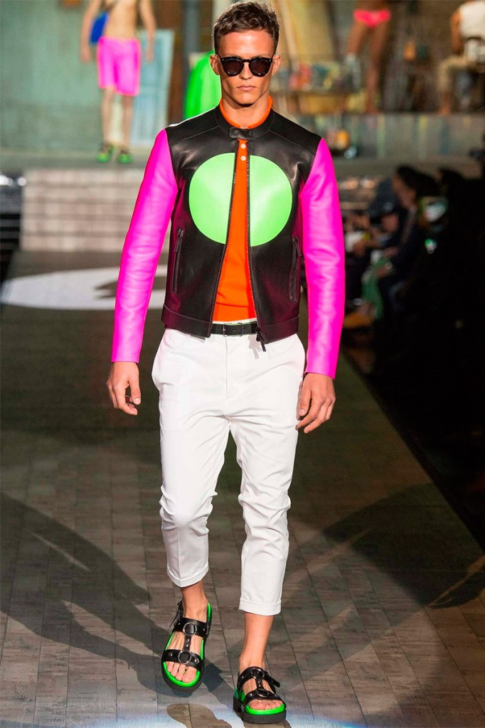 dsquared2-ss15_fy21