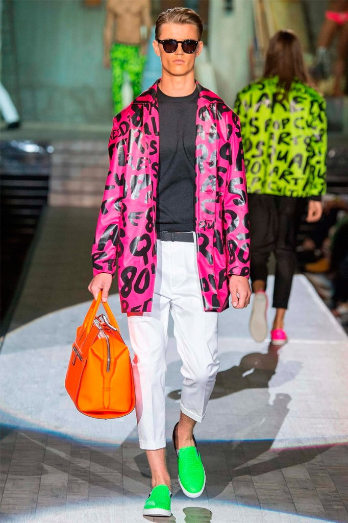 dsquared2-ss15_fy26