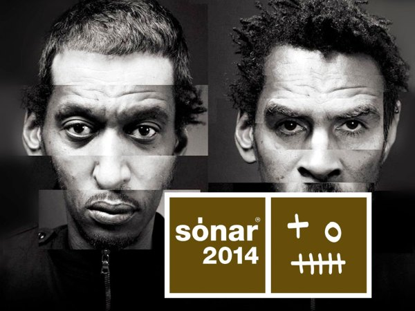 massive-attack-sonar-cartel