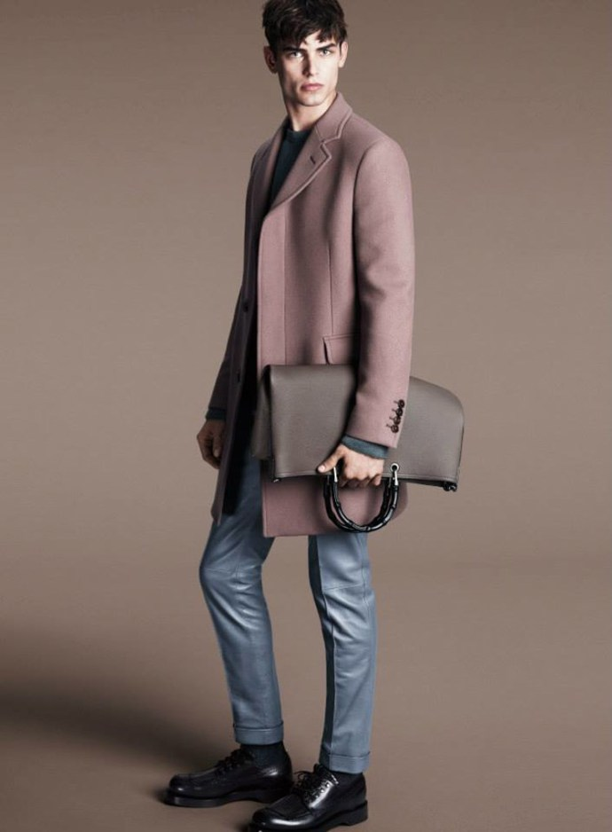 Gucci-Fall-Winter-2014-Menswear-02