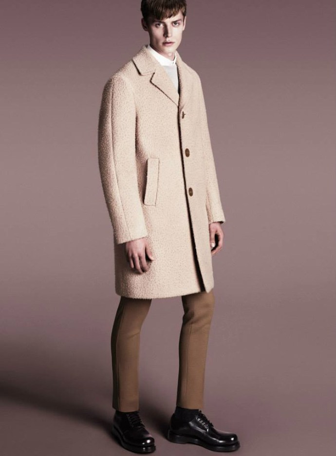 Gucci-Fall-Winter-2014-Menswear-04