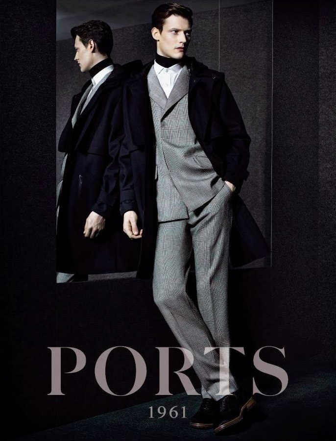 Ports-1961-FW14-Campaign_fy2