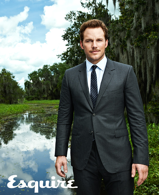 Chris-Pratt-Esquire-September-2014-002