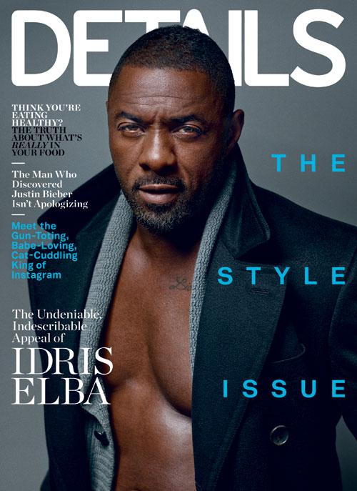 Idris-Elba-Details-September-2014-Cover