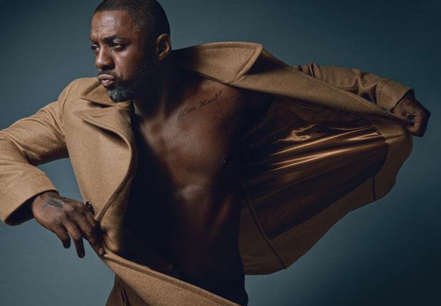 Idris-Elba-Details-September-2014-Photo