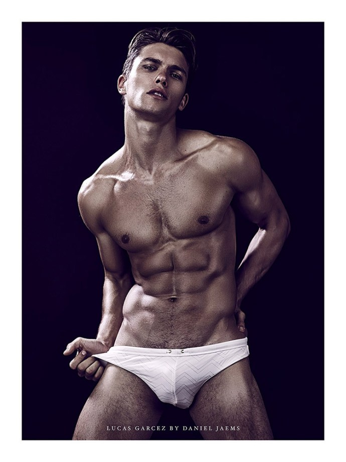 Lucas-Garcez-Obsession-No8-By-Daniel-Jaems-005b