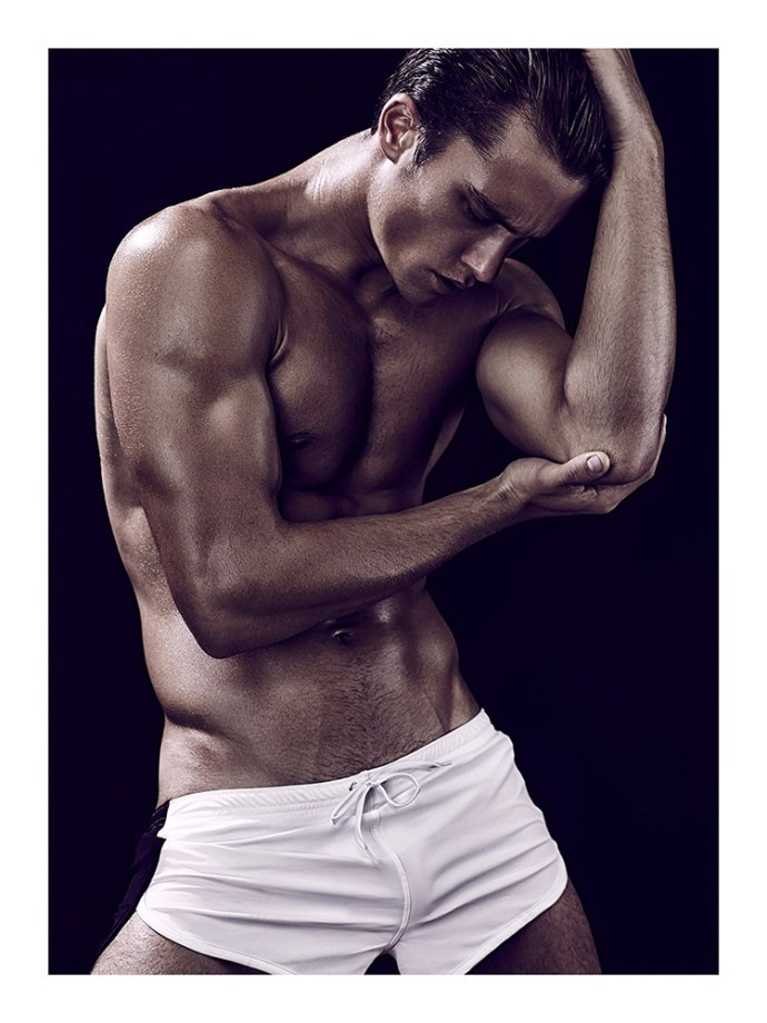 Lucas-Garcez-Obsession-No8-By-Daniel-Jaems-014a