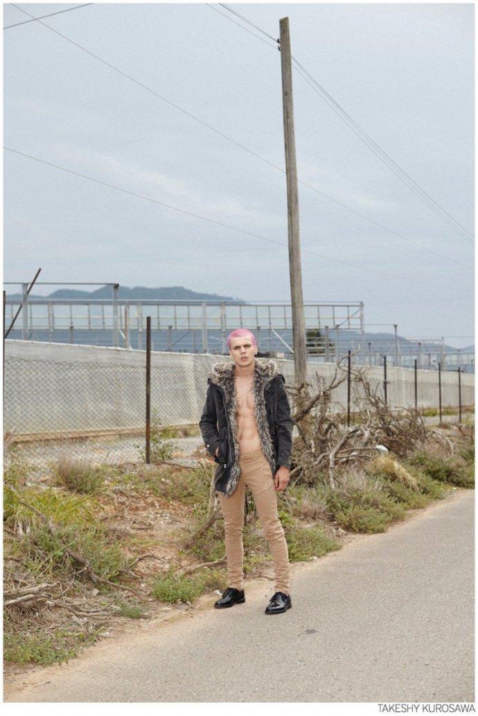 Takeshy-Kurosawa-Fall-2014-Campaign-003-800x1199
